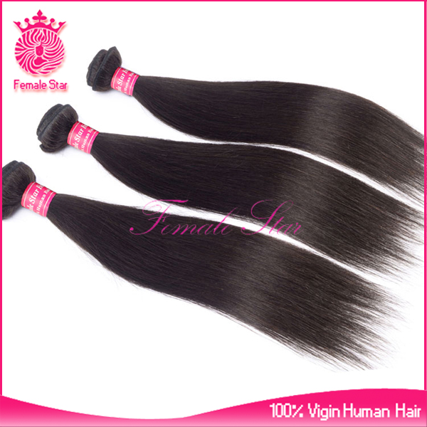wholesale human hair brazilian virgin hair 8a hairstyles for long fine brazilian straight hair