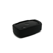 2018 dog gps tracker with case waterproof --Black LK120 Mini Gps Device