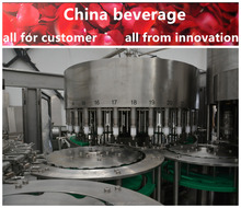 High quality electrical control black tea filling machine/produce line factory