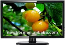 HOT!! wholesale cheap flat screen latest tv models 24/26/32/37/42/47 inch FULL HD LCD TV for sale