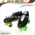 Perfect derby skate, derby roller skate, freestyle quad skate, quad wheel
