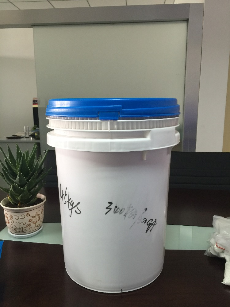 calcium hypochloride, drinking water chemcial formula salt;Pool Water Treatment Chemicals/Calcium Hypochlorite