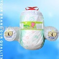 Baby Diaper with Best Price (JH5)