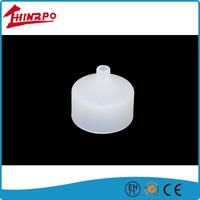 Customized silicone rubber accessories/ Fittings/Gadget