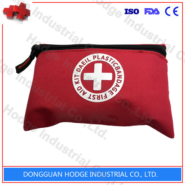 Ladies Fasion household first aid kit