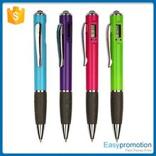 New and hot strong packing ball pen parts from China