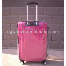 2014 New Design Luggage Protector ,Durable Luggage Cover Protector,Luggage Protector Bag