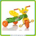 Cheap children tricycle