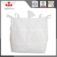 Widely used superior quality recycle jumbo bag