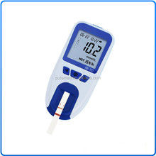 Hot Sell Blood Hemoglobin Test Meter