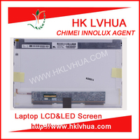 "10.1"" netbook screen 1024*576 N101N6-L03 LP101WS1-TLA3 for LENOVO M10"