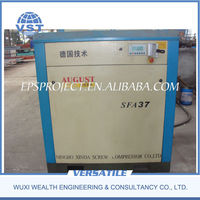 Hot sale compressor for best car air compressor