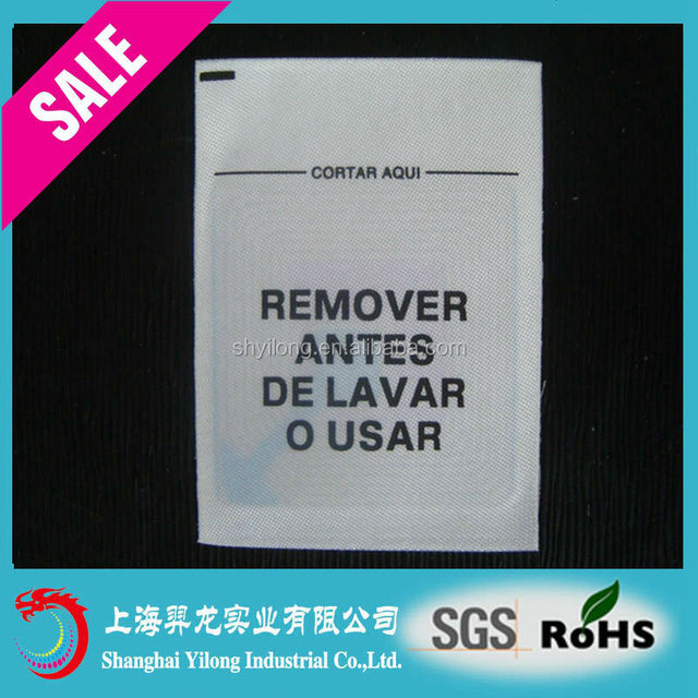 china manufacturers anti-theft chip, clothing eas rf label, advanced EAS RF Label DY46