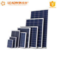 High voltage 1500v mono solar panel 345w 72 cells for home save your power