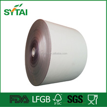 Wholesale price 350g paper roll in stock