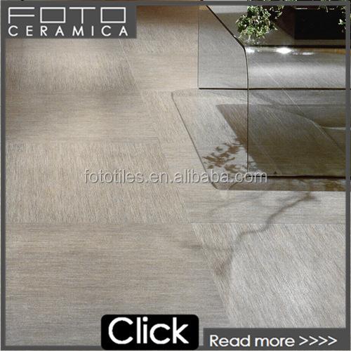 Bamboe vloeren badkamer home design idee n en meubilair inspiraties - Porselein vloeren ...