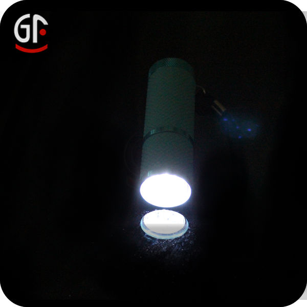 Hot Selling Product Mini Bamboo Torch