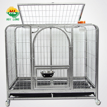 110cm welded mesh lowes dog cages dog kennels