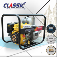 CLASSIC(CHINA) High Pump Lift 1.5 inch Water Pump Gasoline,Gasoline Pump Water,Gasoline Water Pumps