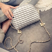 zm22836a 2017 new design trendy bags women handbags wholesale adore ladies bags