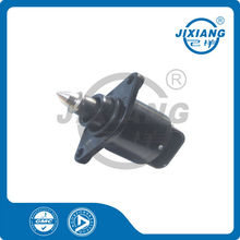 RENAULT:7701206370/Universal air contral valve/Adjustable air control valve OEM:7701206370