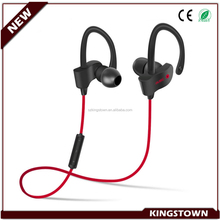 Made In China v3.0 universal wireless stereo headset bluetooth, bluetooth headphone sport earphone