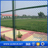 Best selling products high quality heavy duty chain link fencing