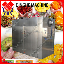 China manufacturer electric commercial fruit dehydrator