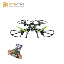 5.8G Professional Long Distance Range 4k Dron Drone with hd Camera