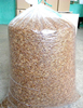 Wholesale long about 3CM dry Tenebrio 3.5MM width and large quantity discount