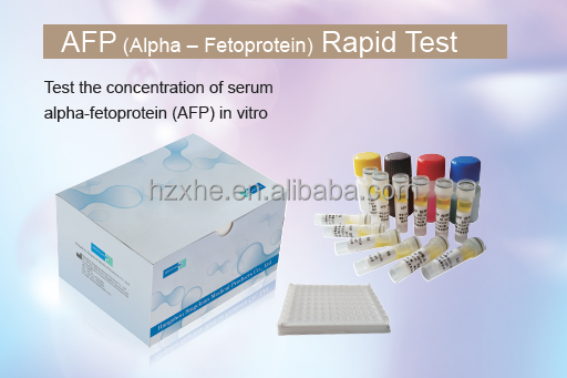 spanish tumor marker testing market Alpha-fetoprotein (afp) is used as a tumor marker to help detect and diagnose cancers of the liver, testicles, and ovaries an afp test may be ordered, along with imaging studies, to try to detect liver cancer when it is in its earliest and most treatable stages.