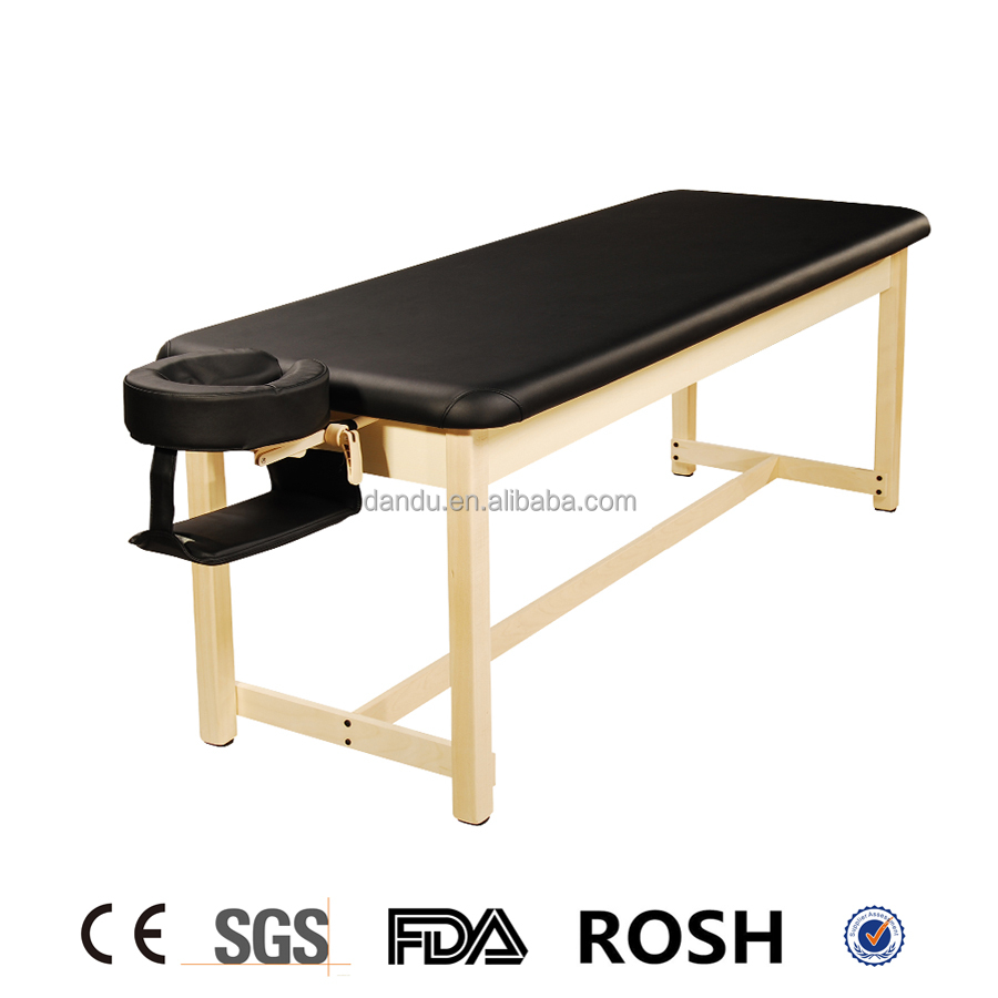 health care product massage bed