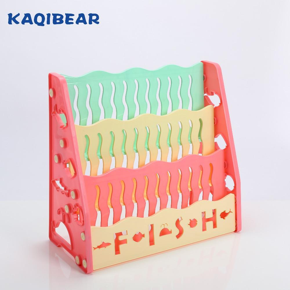 for bookshelf and bedrooms kidkraft ideas classrooms sling children kids