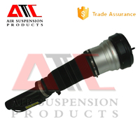 ATC Factory Offer W220 Front Air Suspension Strut for MB 2203202438 2203205113