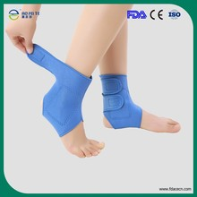 Aofeite ankle support,ankle guard,ankle brace