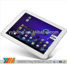 8 inches A10 tablet pc Android4.0 tablet ,mid