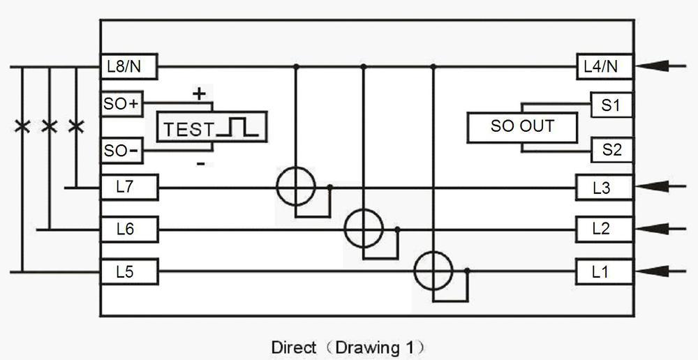 modbus rtu wiring rtu free printable wiring diagrams