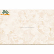 Alibaba trade assurance good quality foshan ceramic wall tiles
