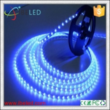 DC12V light strip SMD335 30 leds/m ,60leds/m,120leds/m led strip for blue color