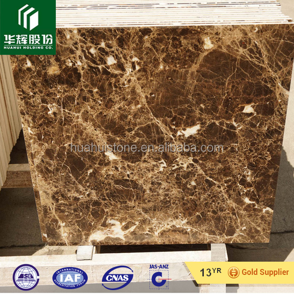 Modern Techniques indoor decoration natural green onyx for bathroom tops
