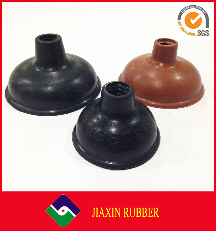 decorative rubber toilet plunger with handle buy decorative plunger product on. Black Bedroom Furniture Sets. Home Design Ideas