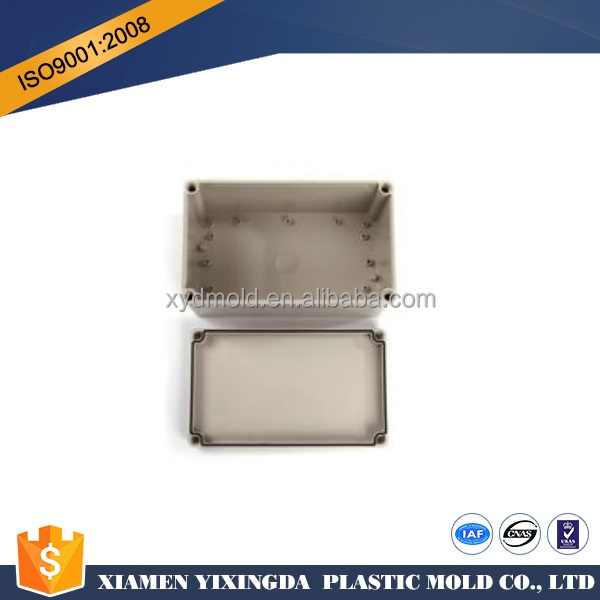 China OEM super quality case plastic for electronic