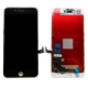 Alibaba whosale LCD Display Touch Screen Digitizer Assembly For iPhone 7 Plus LCD