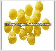 DP85 globle supplier puff maize snack / corn sticks/cheese balls equipment/manufacturing line in china