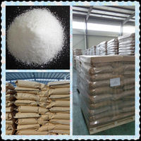 cationic polyacrylamide/CPAM for oil field assistant agent