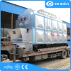 Hot sale! Coal fired heating steam boiler manufacturers