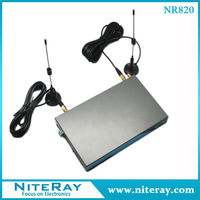 Industrial sms gateway 3g super wifi router with sim card slot