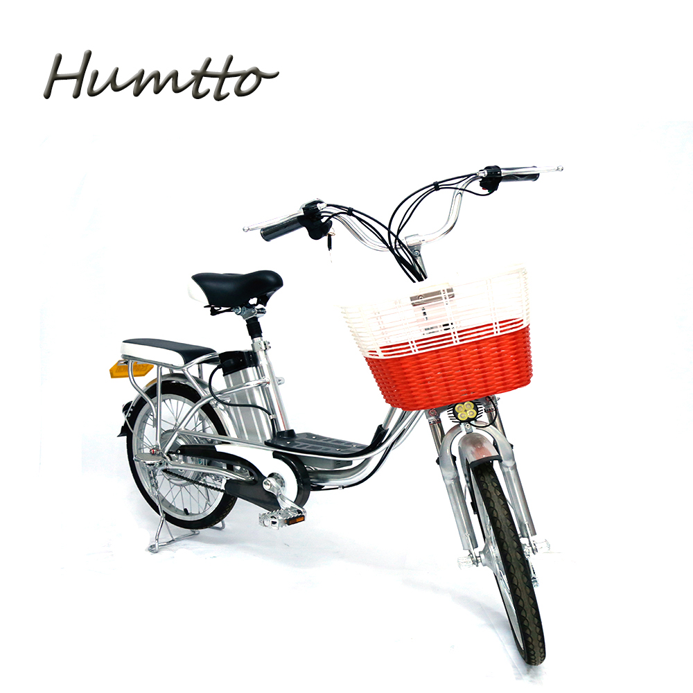 New products Customized Color electric bikes,Lithium battery e bike