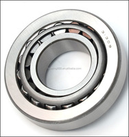 taper roller bearing size chart 31309