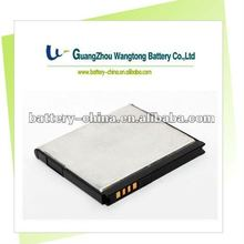 600mah External Cell Phone Backup Battery for Samsung D830/X820
